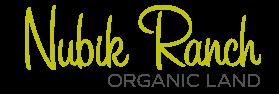 Organic Farm Land, Raw Honey, Maple Syrup, Maine - USA